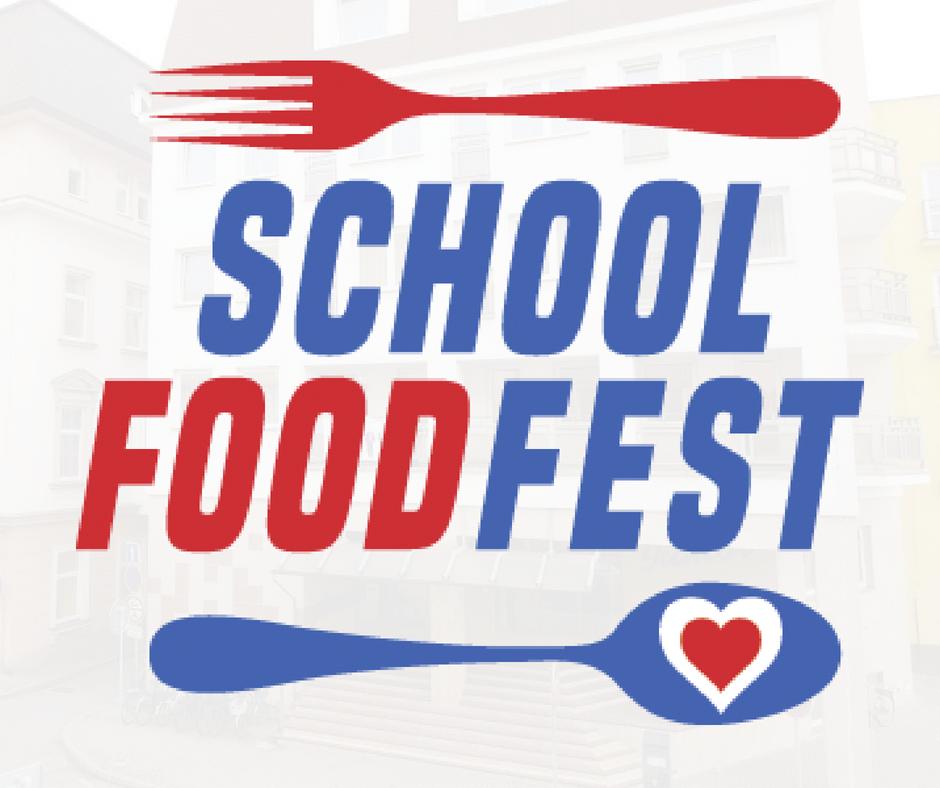 FOOD FESTIVAL PODĚBRADY 2018