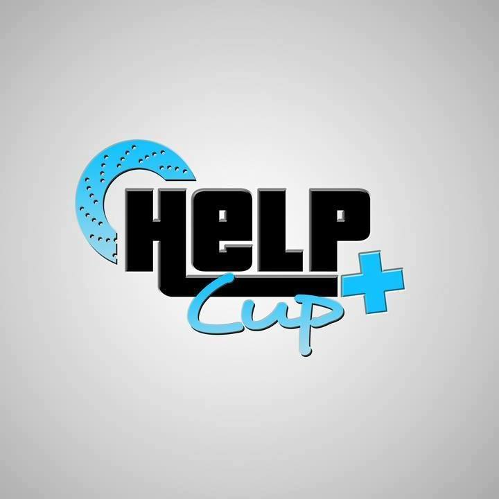 Help (tuning) Cup
